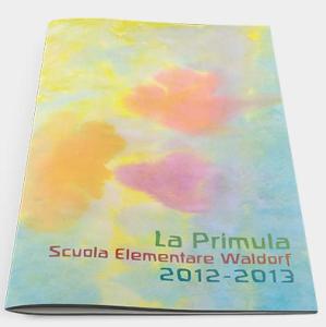 stitch-folded_paperback