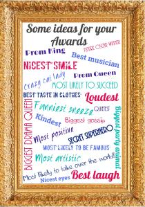 awards ideas for blog-page-001