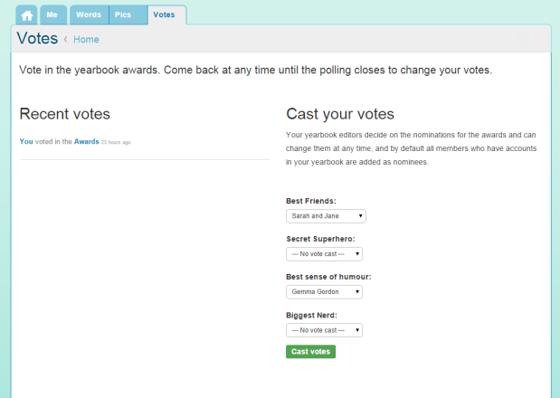 awards_voting_screenshot