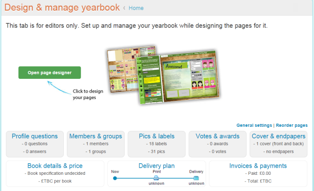 screenshot_of_design_and_manage_tab
