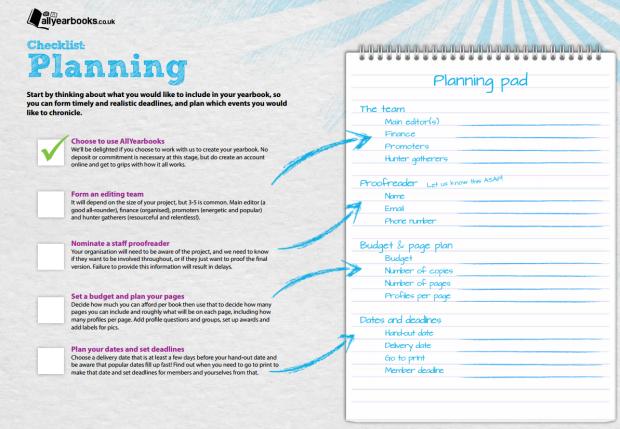 checklist_planning